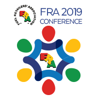Fuel Retailers Association Conference 2019